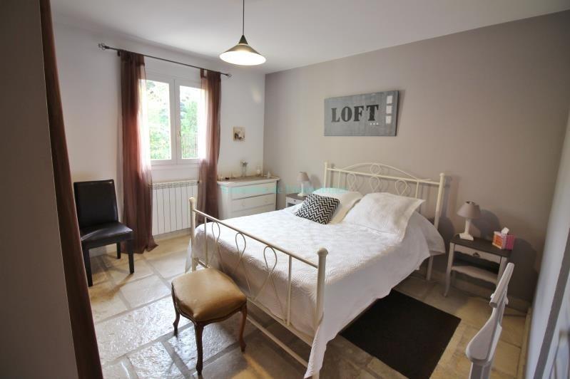 Vente de prestige maison / villa Peymeinade 659000€ - Photo 7