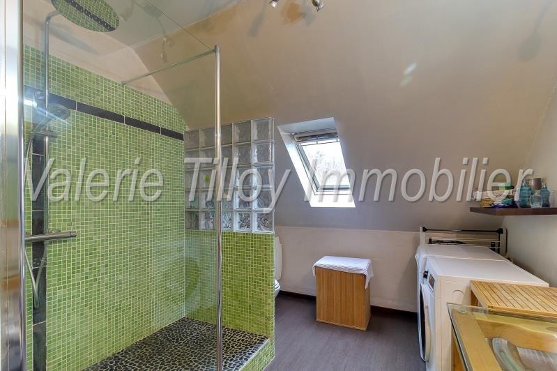 Revenda apartamento Bruz 175950€ - Fotografia 4