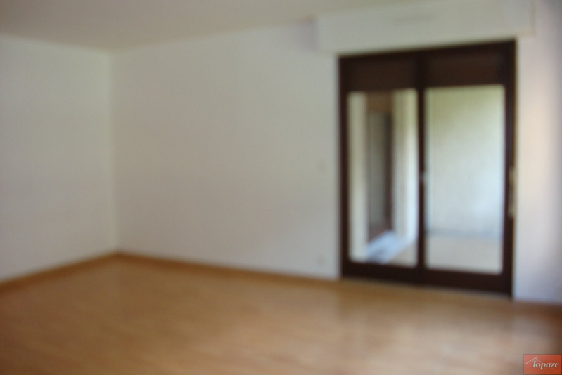 Vente appartement Ramonville st agne 127500€ - Photo 5