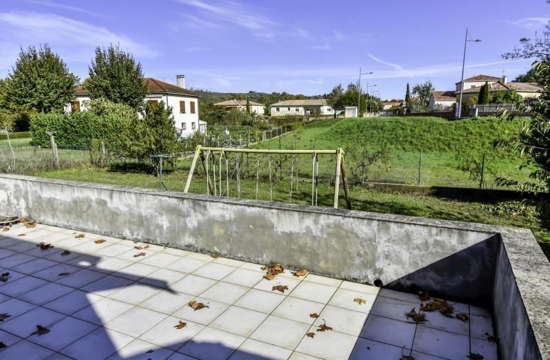 Sale house / villa Albi 198000€ - Picture 10