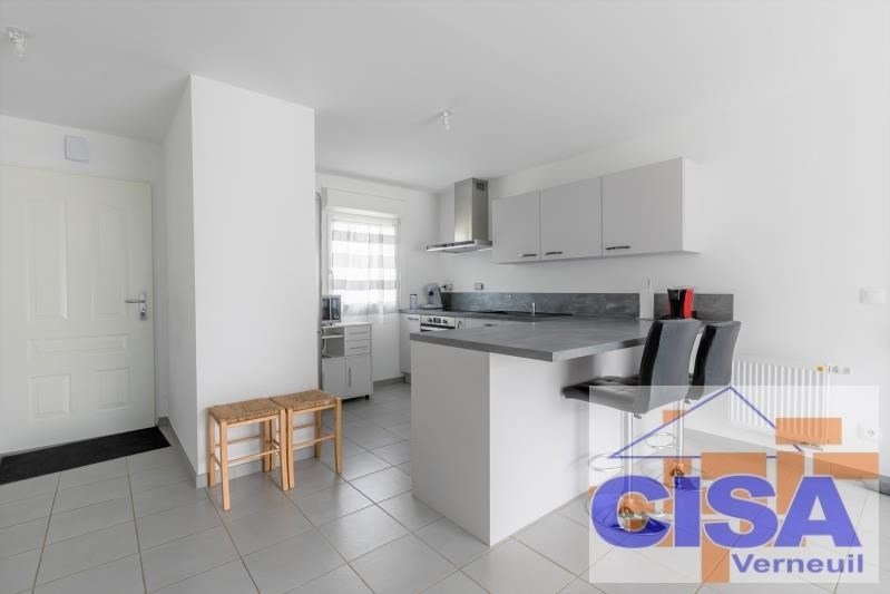 Vente maison / villa Estrees st denis 199 000€ - Photo 2