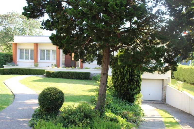 Deluxe sale house / villa Marly-le-roi 940000€ - Picture 3