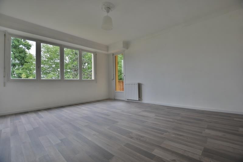 Vente appartement Pau 76 000€ - Photo 1