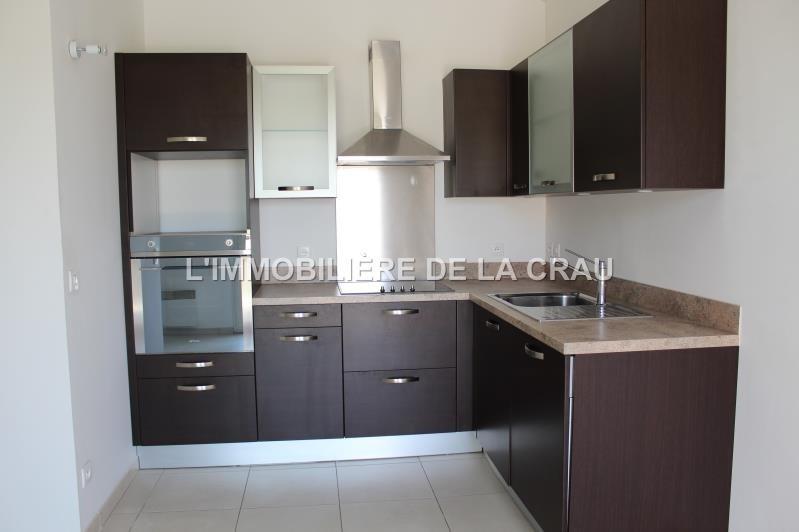 Verkoop  huis Lancon provence 227000€ - Foto 4