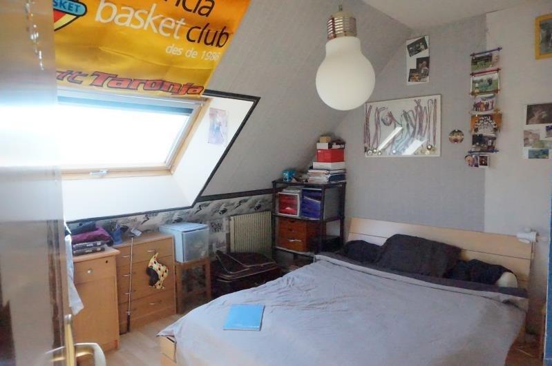 Vente maison / villa St gervais la foret 279000€ - Photo 5
