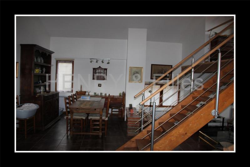 Sale house / villa Samatan 6 km 239000€ - Picture 4