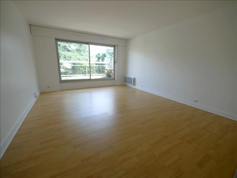 Vente appartement Garches 335 000€ - Photo 2
