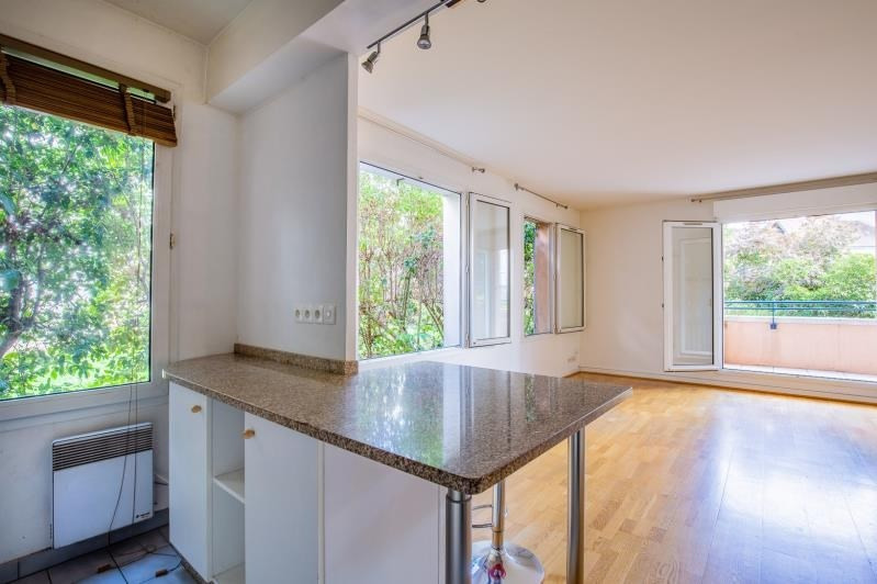 Vente appartement Verries le buisson 335000€ - Photo 2