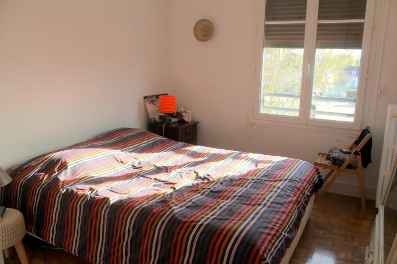 Sale apartment Le vesinet 380000€ - Picture 5