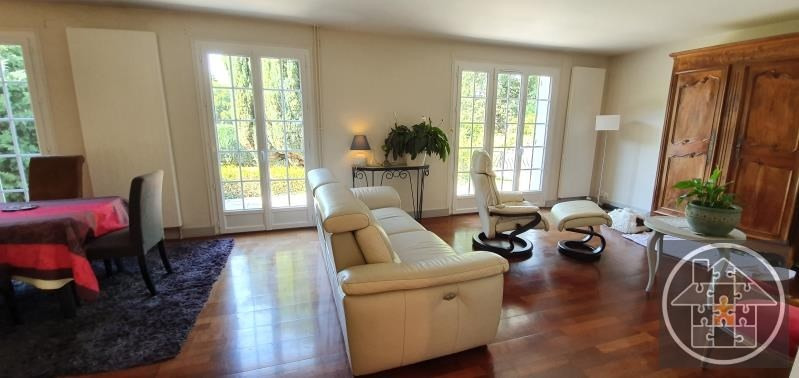 Sale house / villa Coudun 282000€ - Picture 3