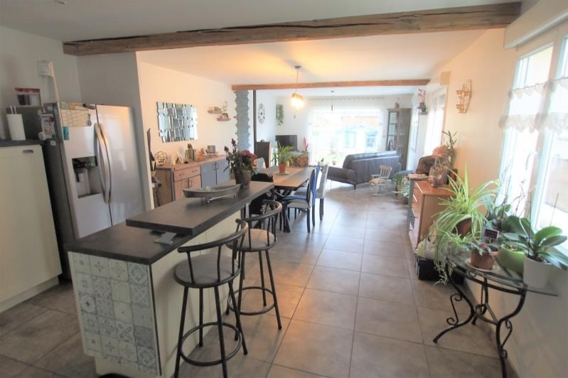 Vente maison / villa Le mans 185 000€ - Photo 1