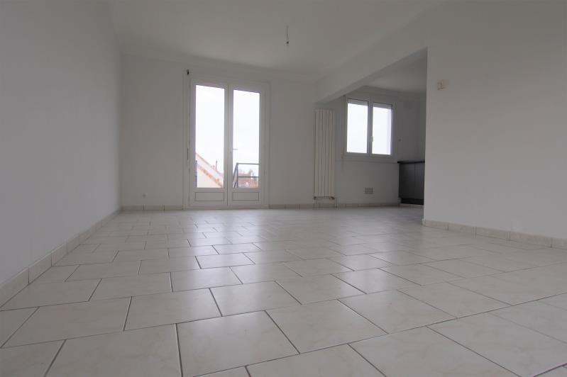 Sale house / villa Le mans 158000€ - Picture 2