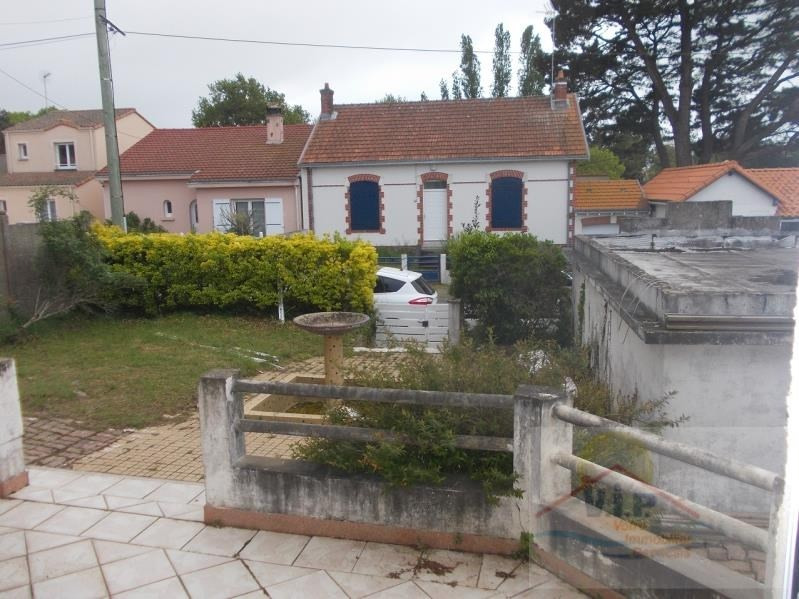 Sale house / villa Tharon plage 273 000€ - Picture 3