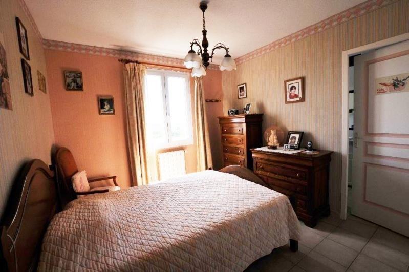 Vendita casa Nimes 346500€ - Fotografia 7