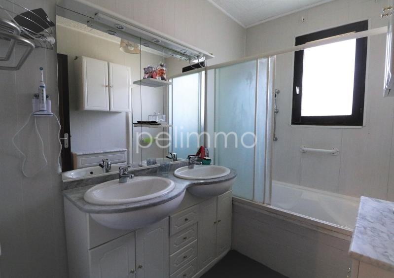 Vente maison / villa Senas 279000€ - Photo 7