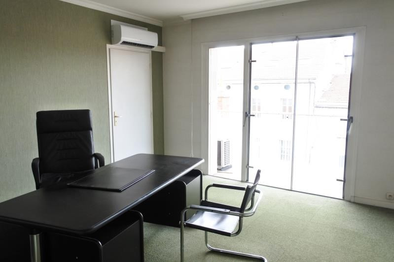 Sale empty room/storage Romans sur isere 145 000€ - Picture 1
