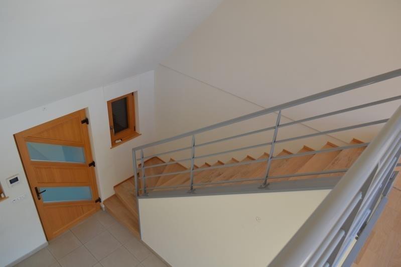 Verkauf haus Ribeauville 480000€ - Fotografie 6