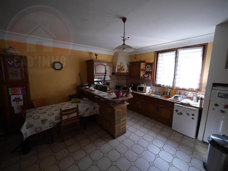 Sale house / villa Bergerac 90000€ - Picture 7