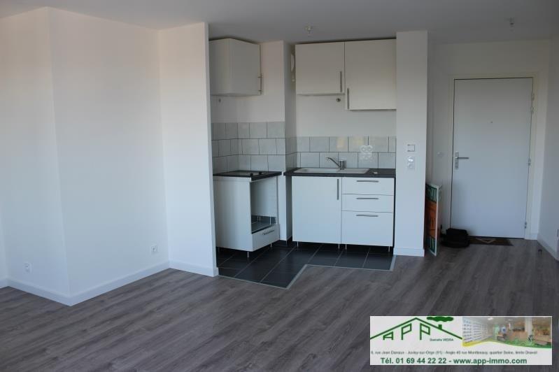 Location appartement Juvisy sur orge 770€ CC - Photo 8