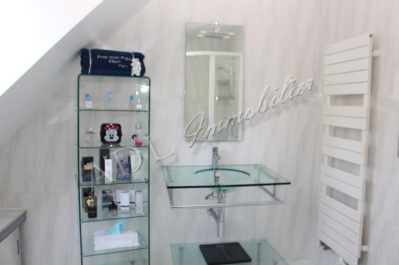 Vente de prestige maison / villa Lamorlaye 695000€ - Photo 9