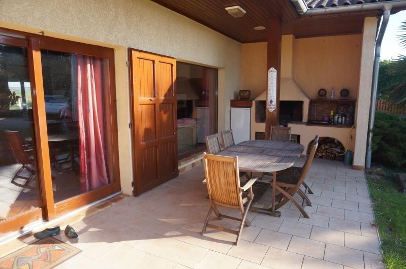 Revenda casa Estrablin 399000€ - Fotografia 7