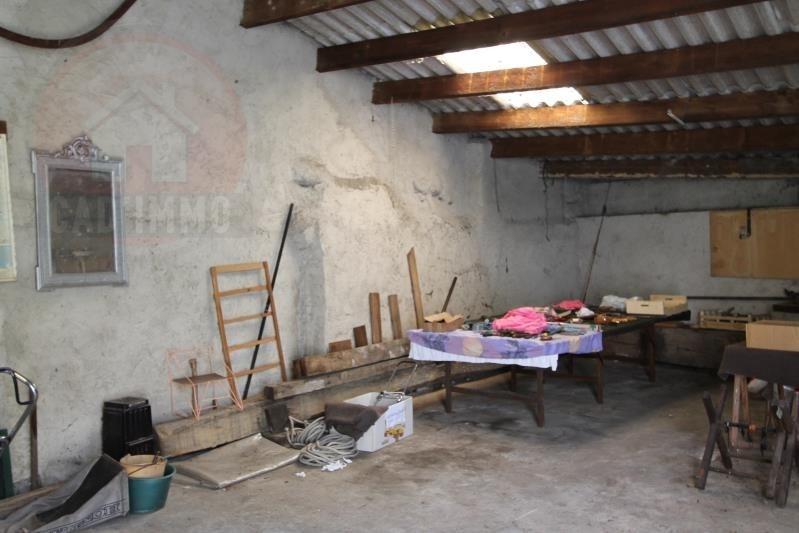 Sale house / villa Le fleix 129000€ - Picture 8