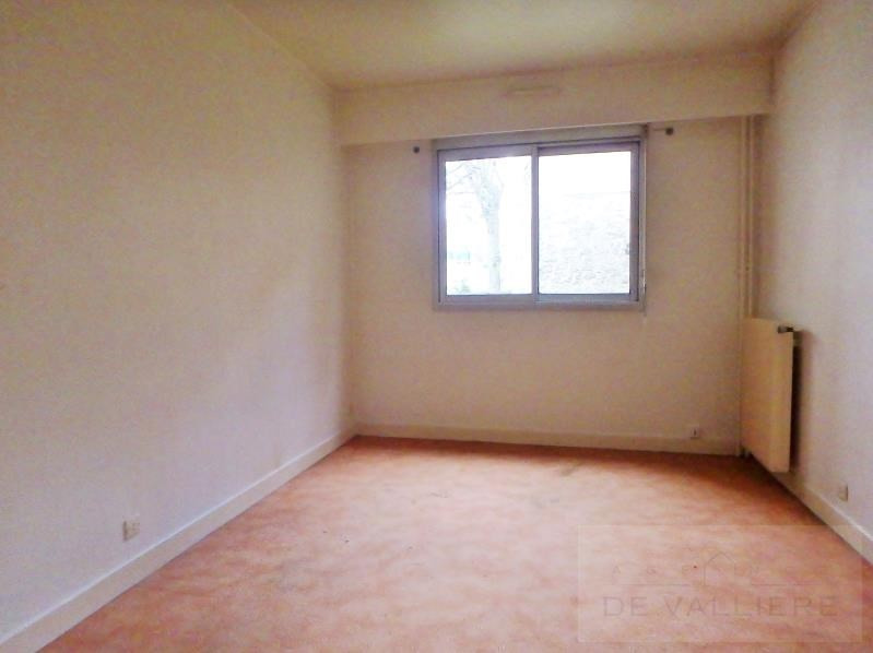 Vente appartement Nanterre 274 000€ - Photo 5