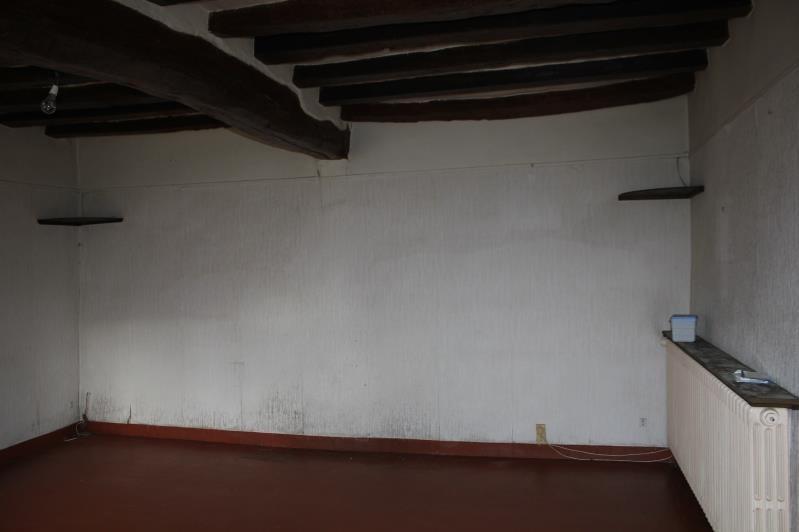 Venta  casa Maintenon 176550€ - Fotografía 9