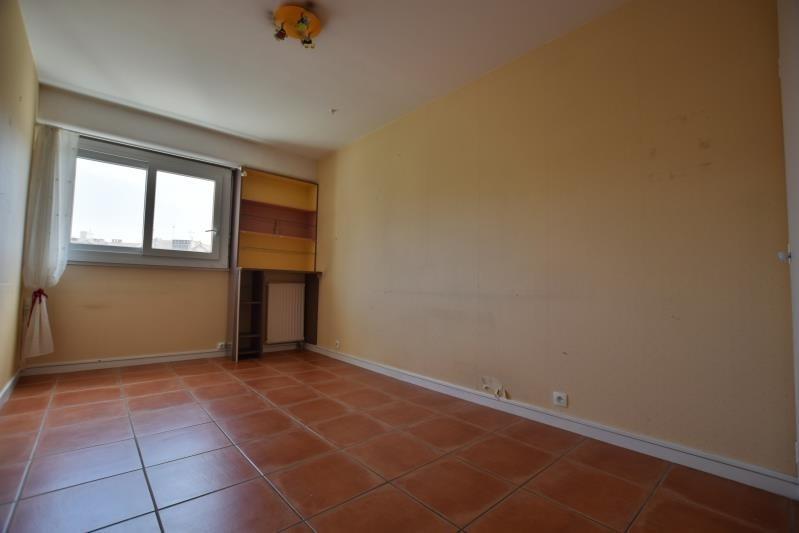 Sale apartment Pau 74000€ - Picture 4