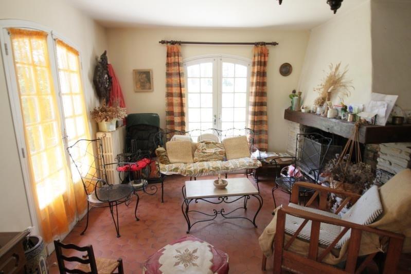 Vente maison / villa St georges de didonne 306000€ - Photo 6