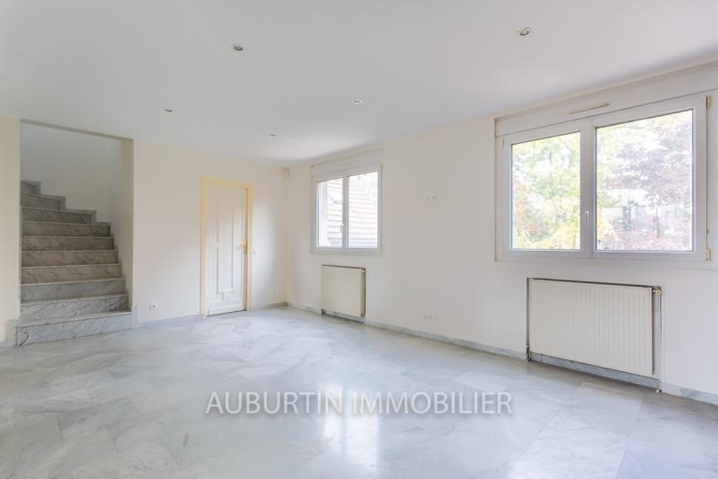 Verkauf haus Aubervilliers 549000€ - Fotografie 3