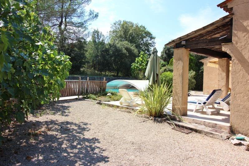 Vente maison / villa Le tignet 450000€ - Photo 14