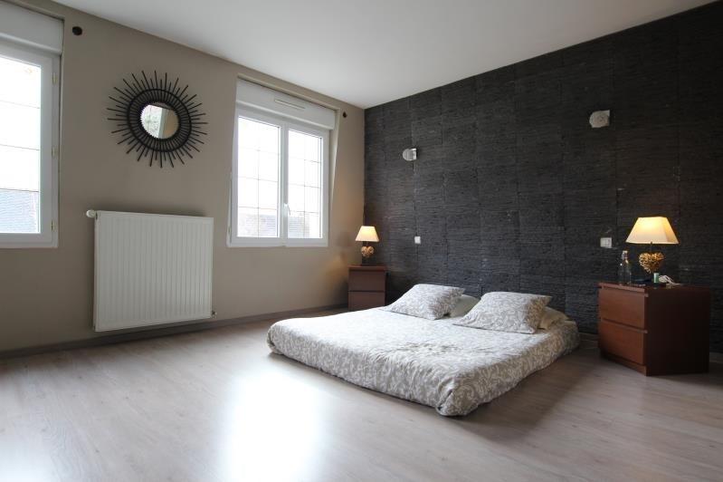Vente maison / villa La queue en brie 766000€ - Photo 7