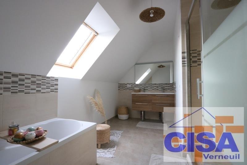 Vente maison / villa Catenoy 260000€ - Photo 5