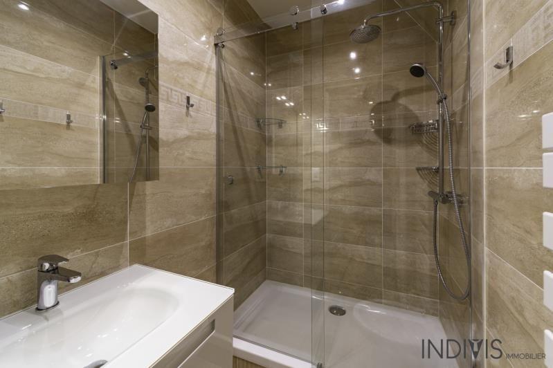 Vente appartement Suresnes 375000€ - Photo 9