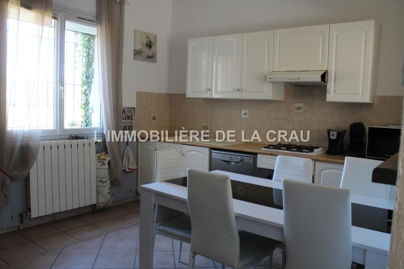 Venta  casa Salon de provence 419200€ - Fotografía 6