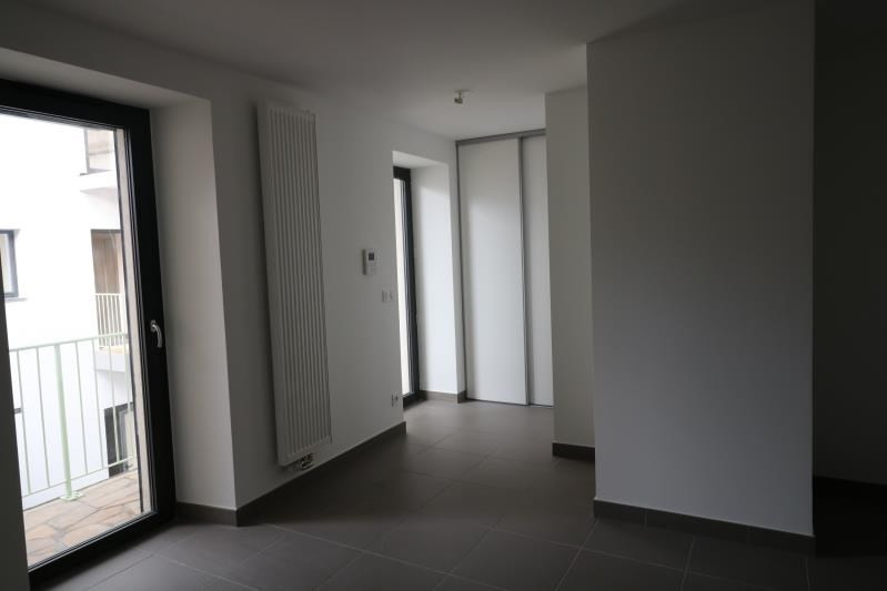 Location appartement Bonneville 1 000€ CC - Photo 4