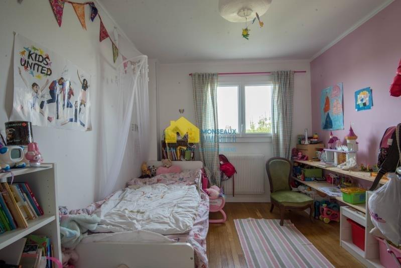 Sale house / villa Epinay sur orge 277000€ - Picture 8