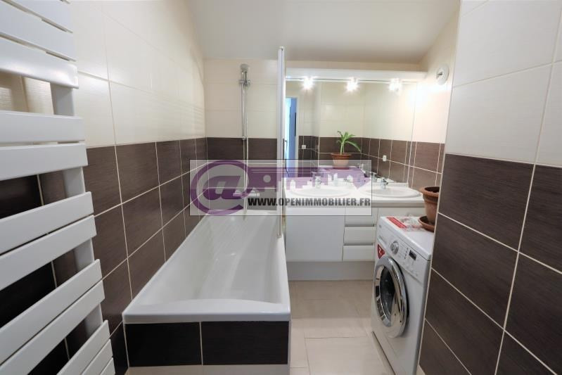 Vente appartement St gratien 595000€ - Photo 9