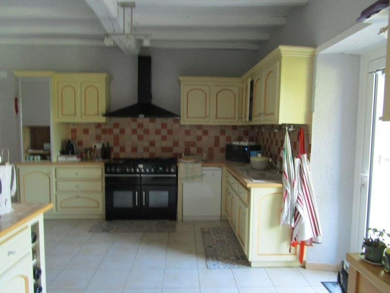 Vente maison / villa Chanterac 348 000€ - Photo 3