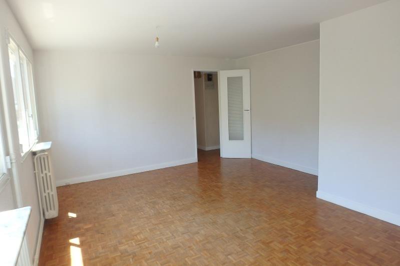 Location appartement Chaville 848€ CC - Photo 2