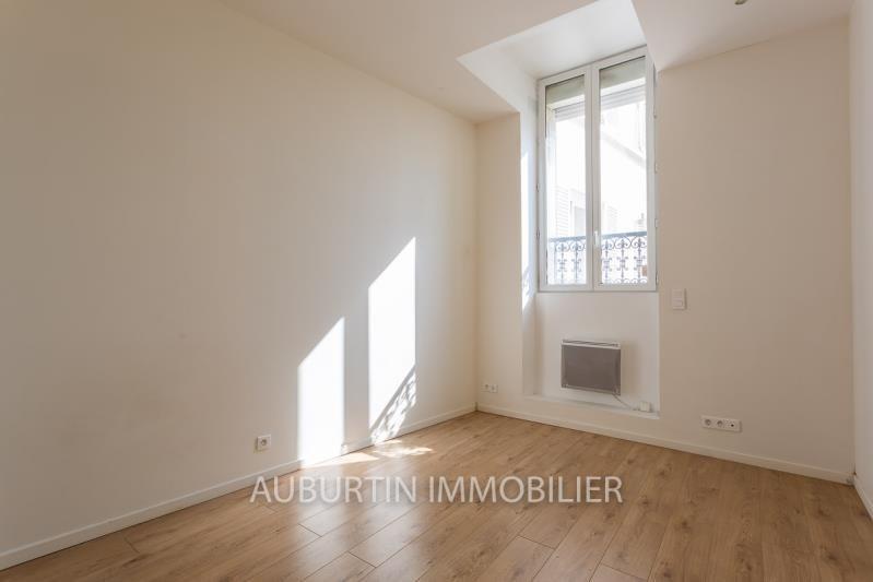 Revenda apartamento Paris 18ème 429000€ - Fotografia 3