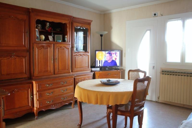 Vendita casa Houilles 265000€ - Fotografia 3
