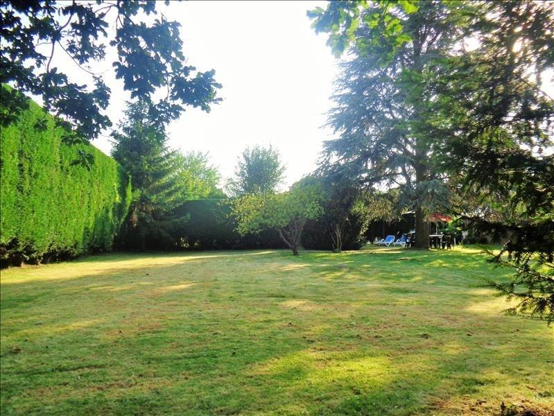 Sale house / villa Calonne ricouart 260000€ - Picture 6