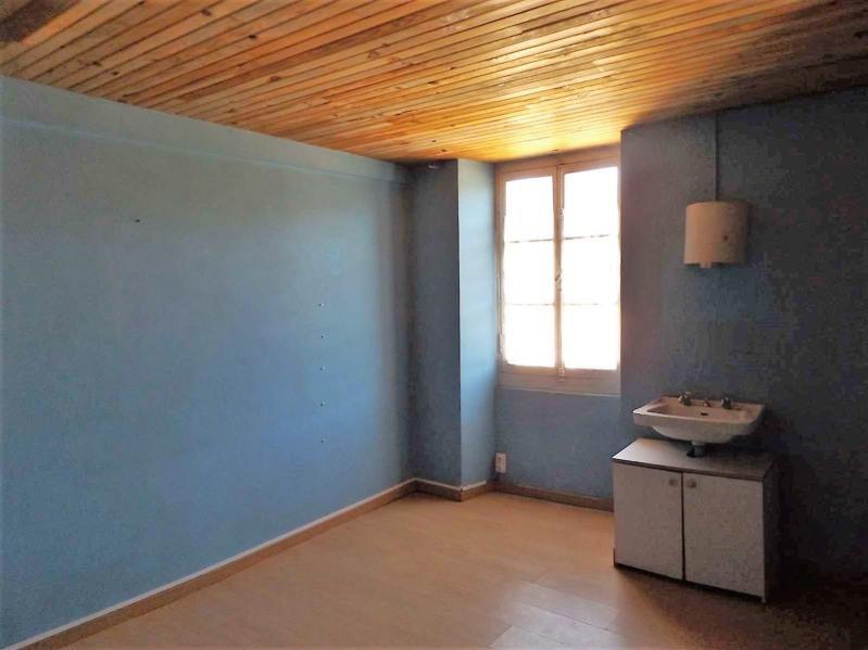 Vente maison / villa Villefranche-du-périgord 39000€ - Photo 6