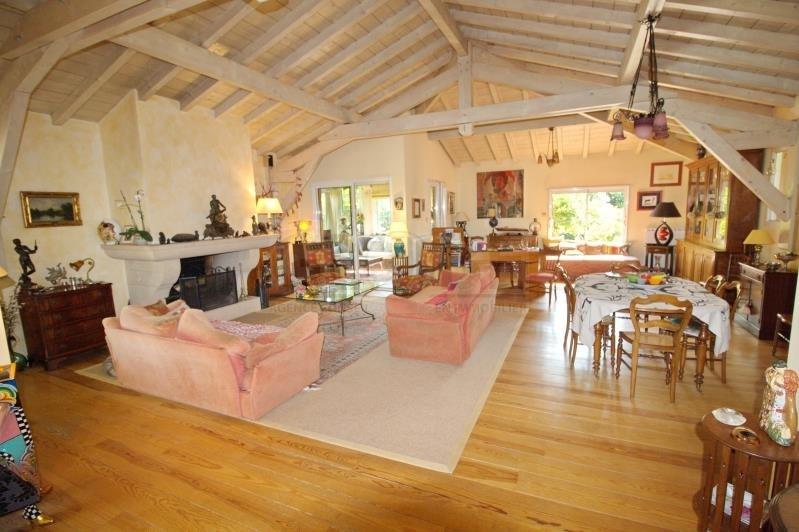 Vente de prestige maison / villa Anglet 1690000€ - Photo 5