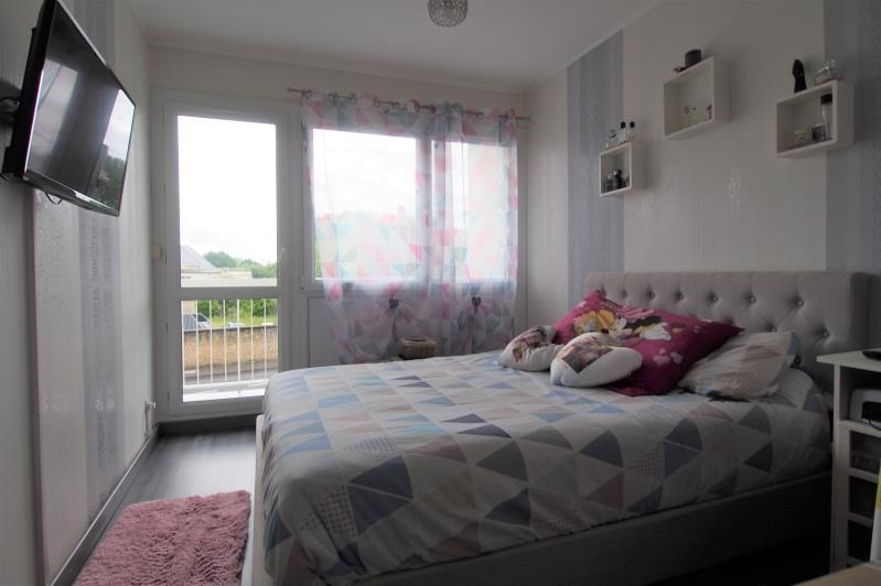 Vente appartement Le mans 97000€ - Photo 7