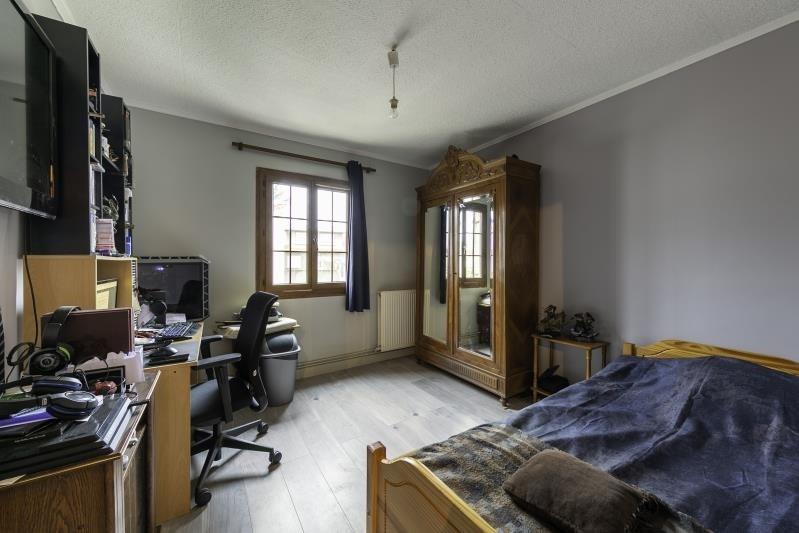 Vente maison / villa Villeneuve le roi 309000€ - Photo 6