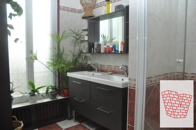 Sale house / villa Colombes 649000€ - Picture 5