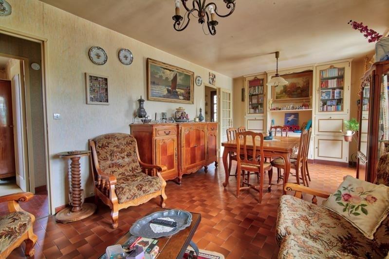 Vente maison / villa Etrepagny 168000€ - Photo 4